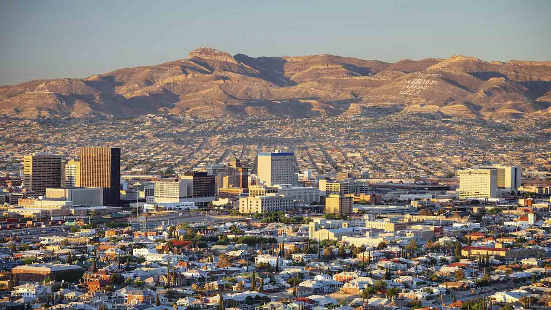 ciudad juarez dia festivo