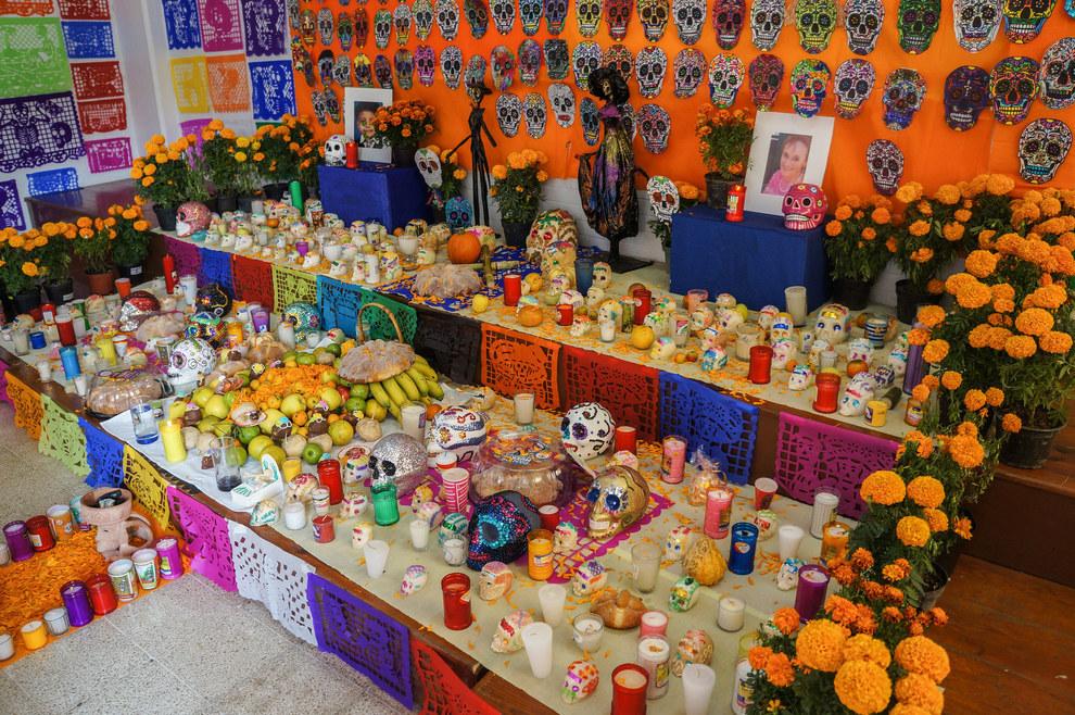 altares-muertos