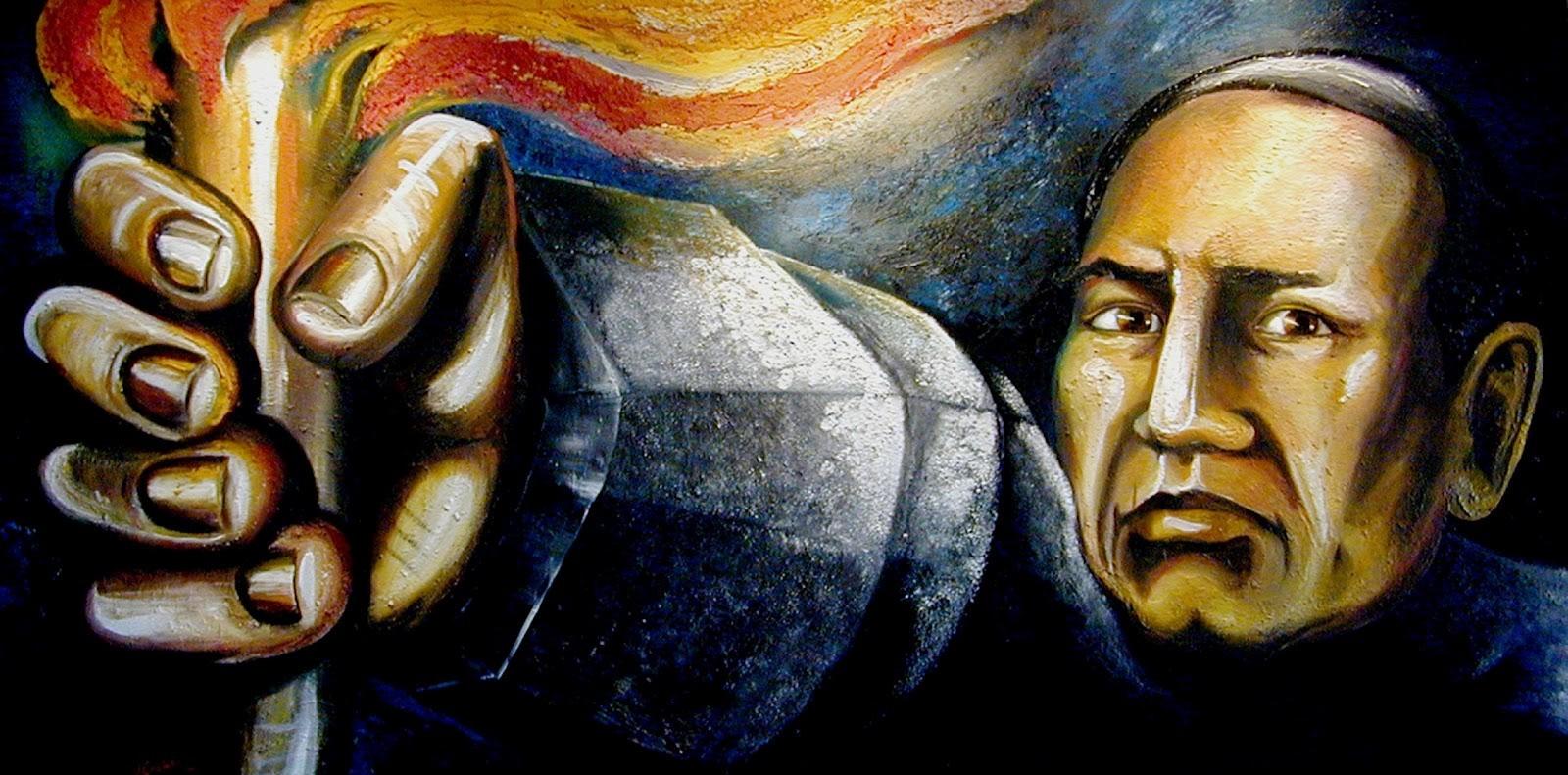 Natalicio de Benito Juárez : Conoce su Historia