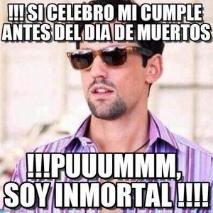 meme-dia-muertos-inmortal