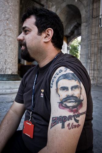 tatuaje-revolucionario
