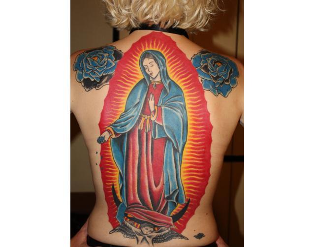 tatuaje-virgen-guadalupe-mujer