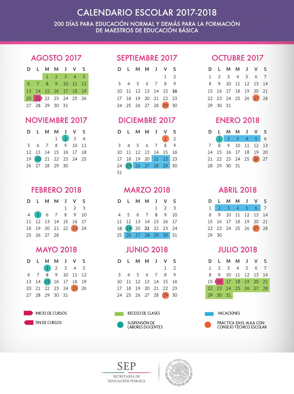 Vacaciones 2018 México : Planea tus Vacaciones Ahora !